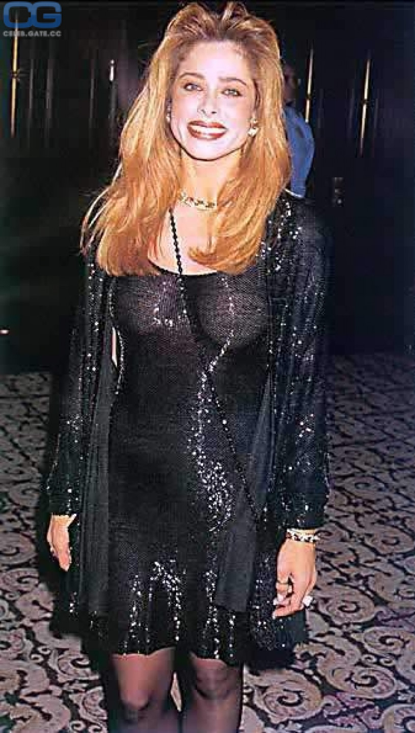 faye resnick nude pictures