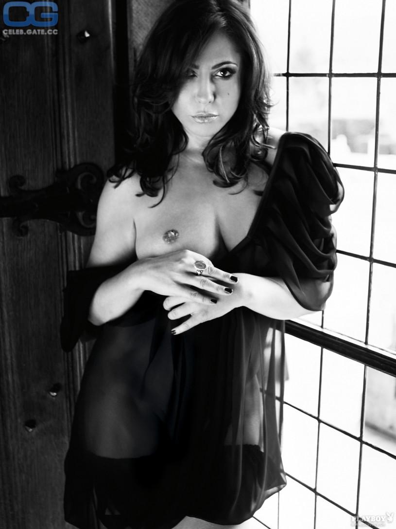 Simone thomalla nackt bilder