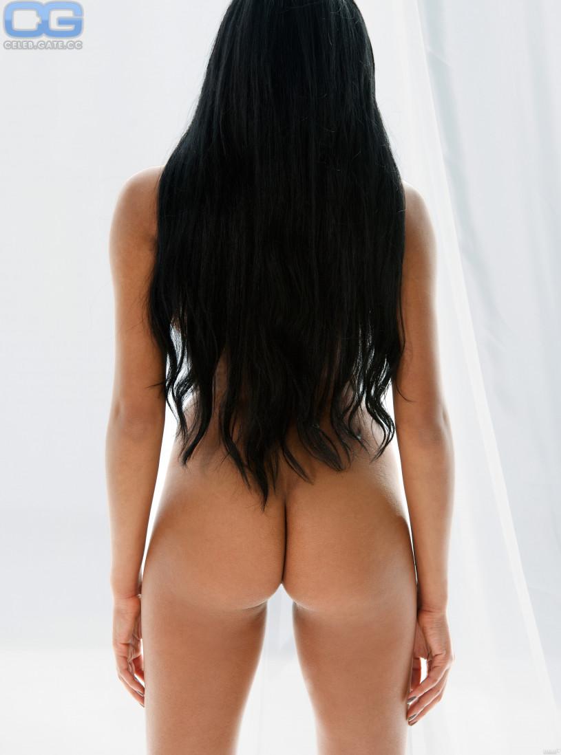 sarah joelle sexy nackt