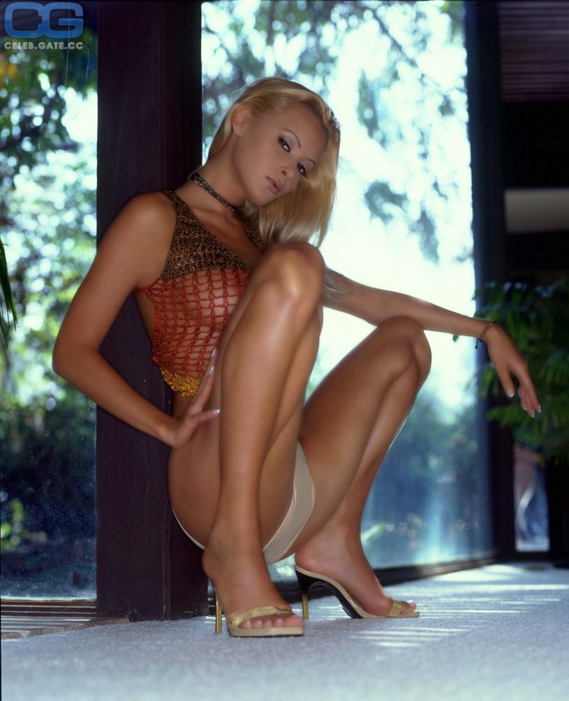 Porn stars anal sex movies