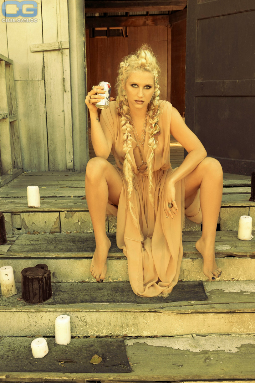 Kesha nude, pictures, photos, Playboy, naked, topless, fappening
