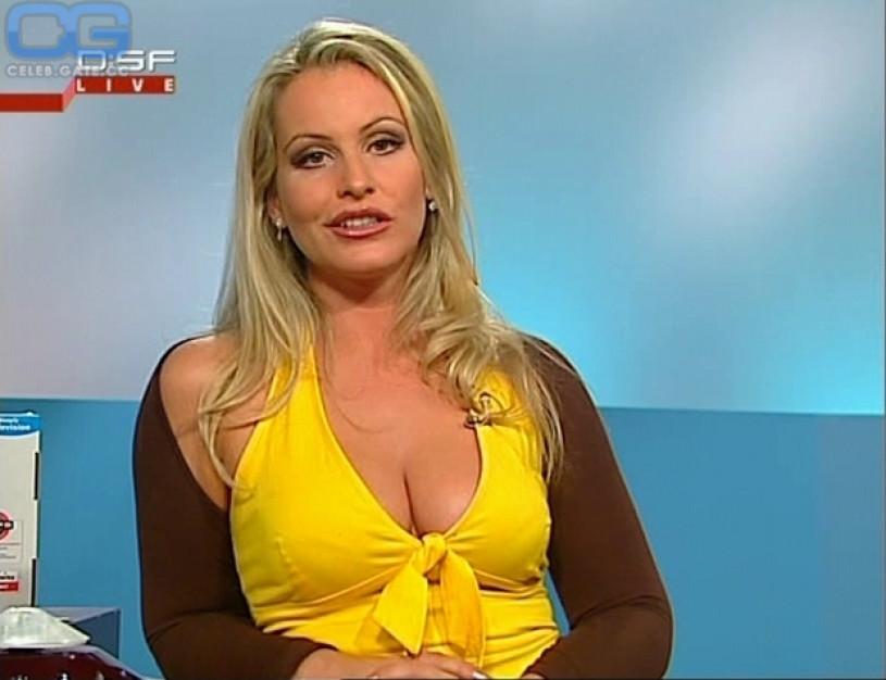 Ana Nacktbilder