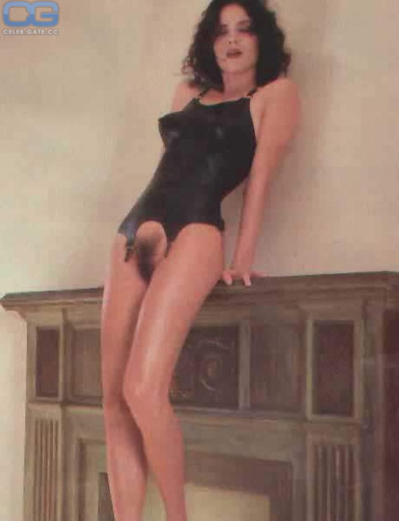 elizabeth ward gracen nude in playboy hot girls wallpaper