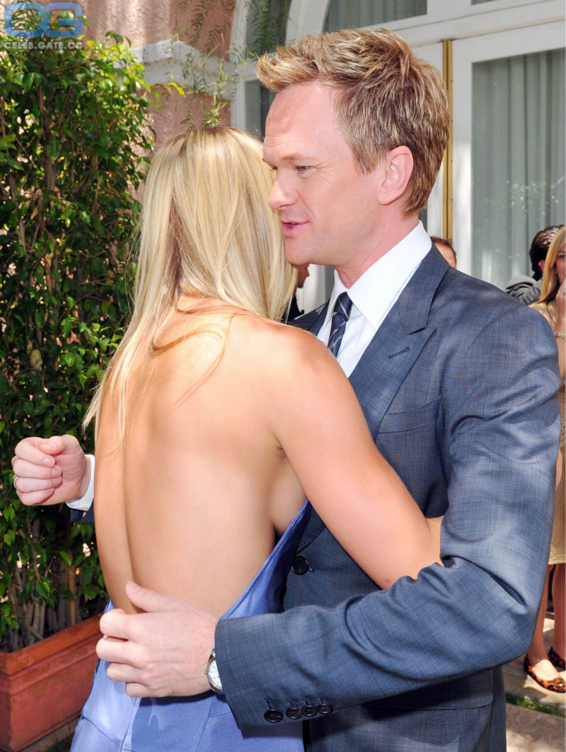 Consider, kaley cuoco nackt with you