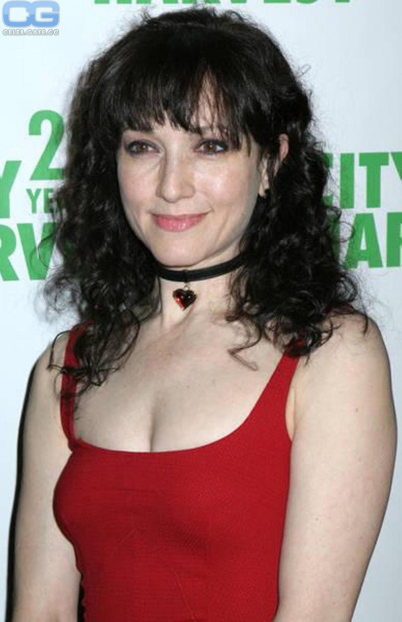 bebe neuwirth nude pictures