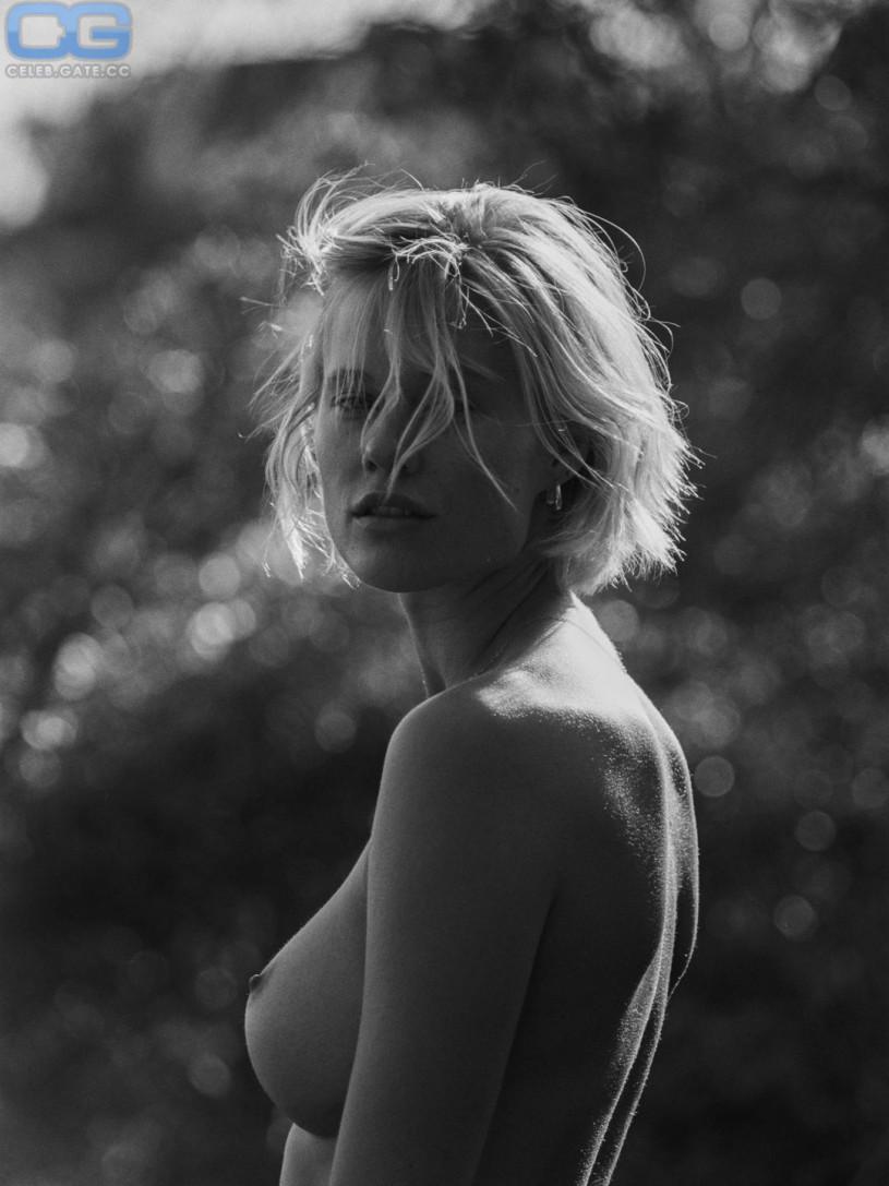 Becca hiller topless - 2019 year
