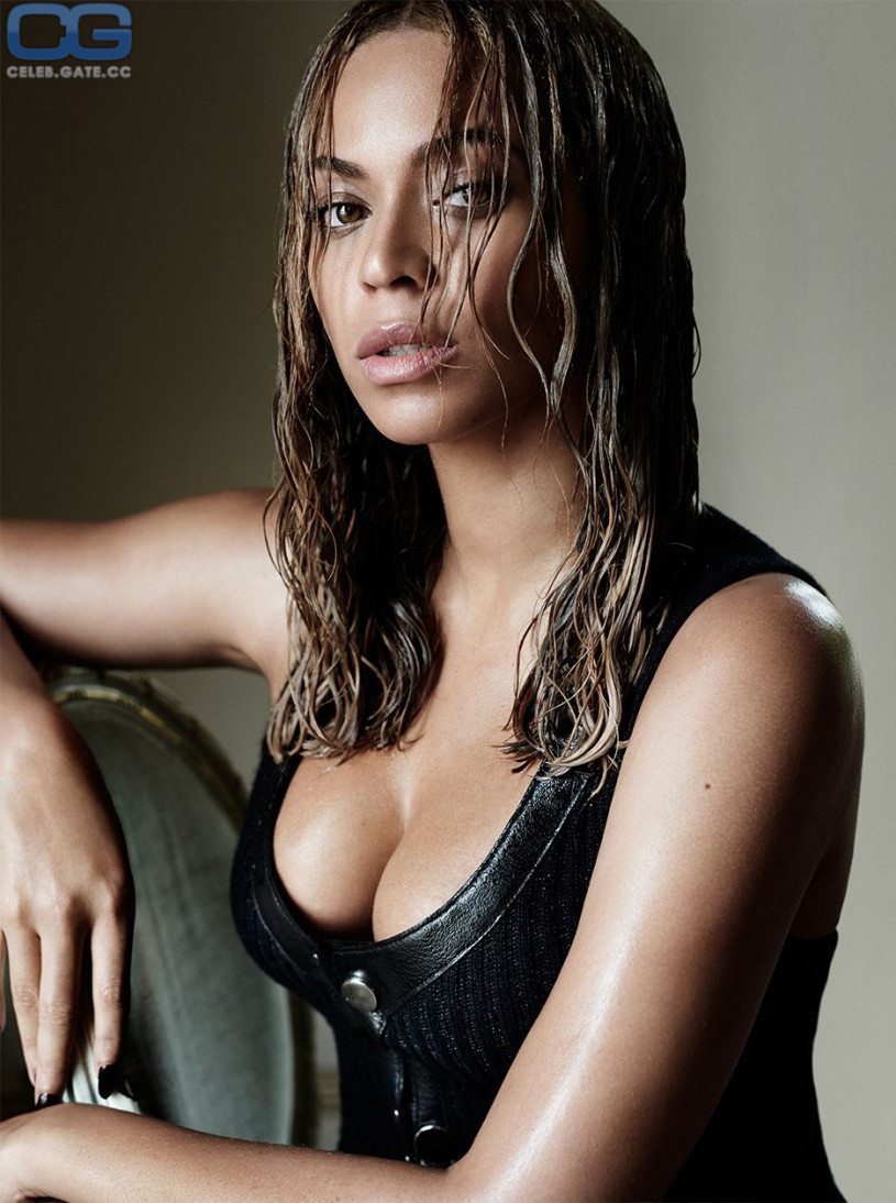 Topless Beyonce Knowles nude (78 photos), Pussy, Hot, Instagram, see through 2019