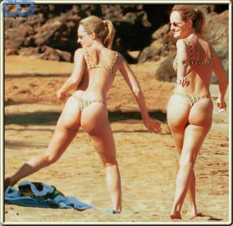 Nude images of hazel jones