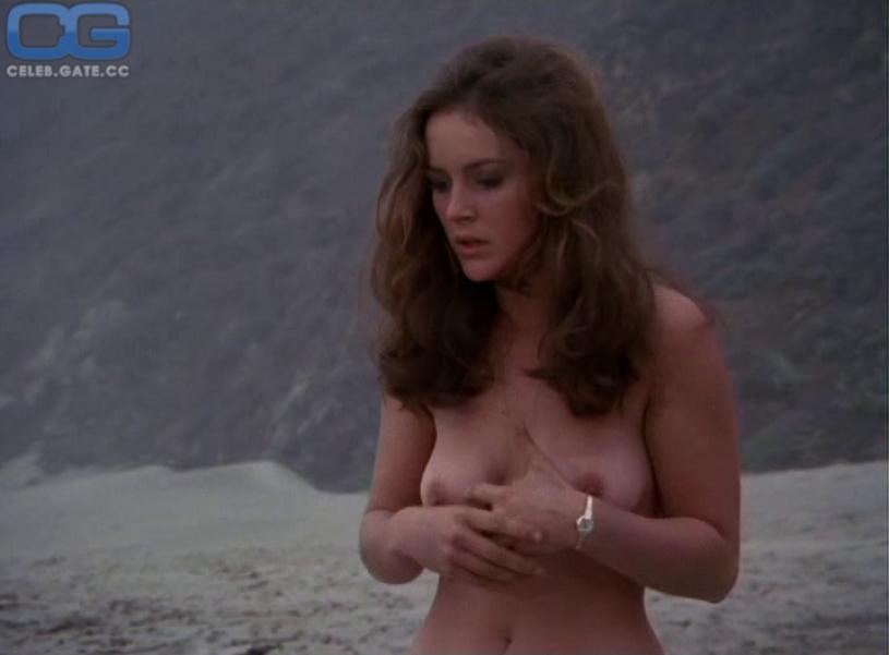 bonnie bedelia naked photos