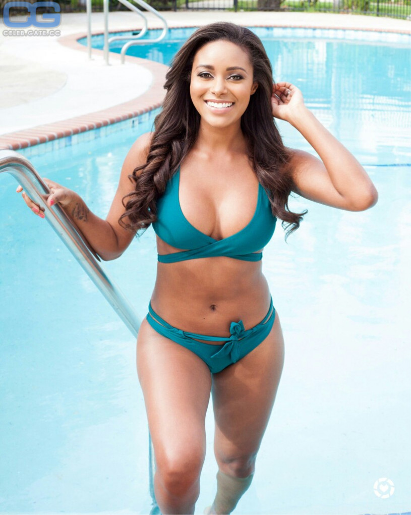 brandi rhodes nude, pictures, photos, playboy, naked, topless, fappening