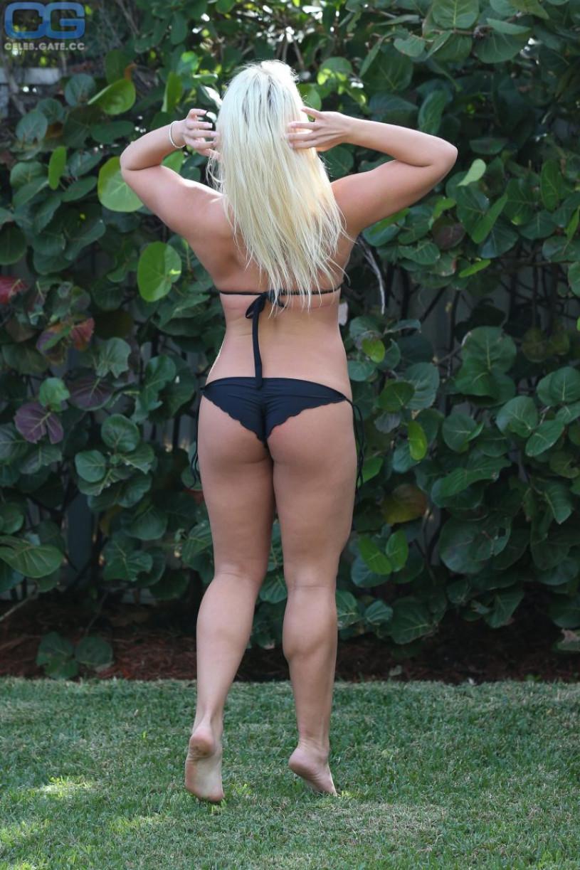Julia mancuso hot body