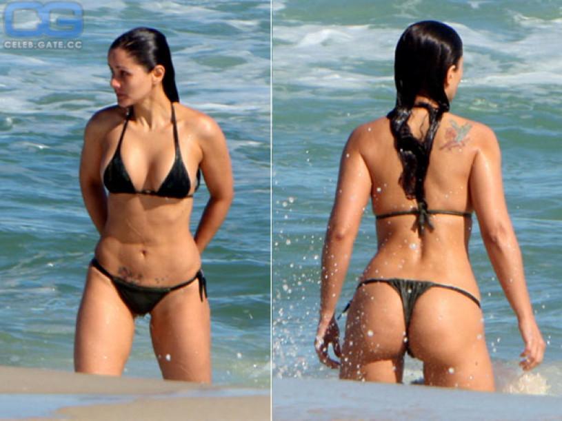 Advise you Bruna marquezine nude hope