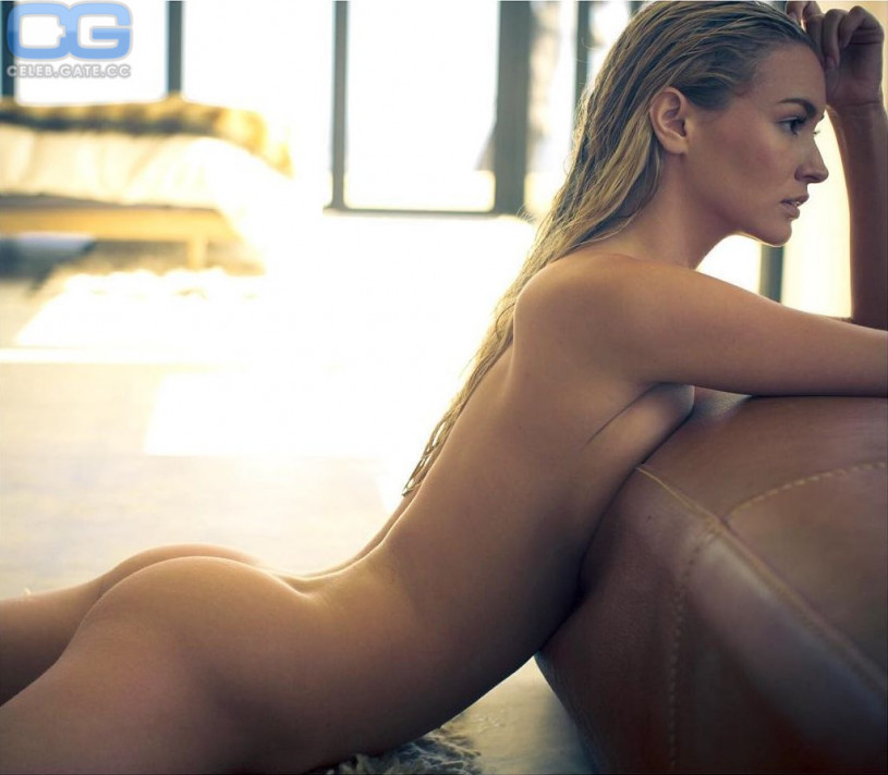 Bryana Holly playboy