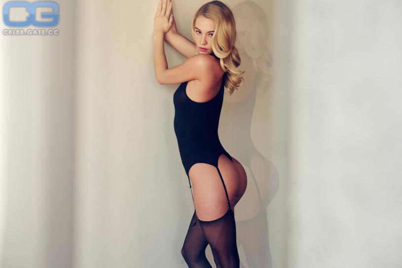 Bryana Holly playboy pics