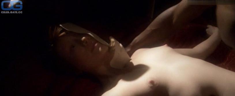 Nacktfotos von Bryce Dallas Howard im Internet - Mediamass