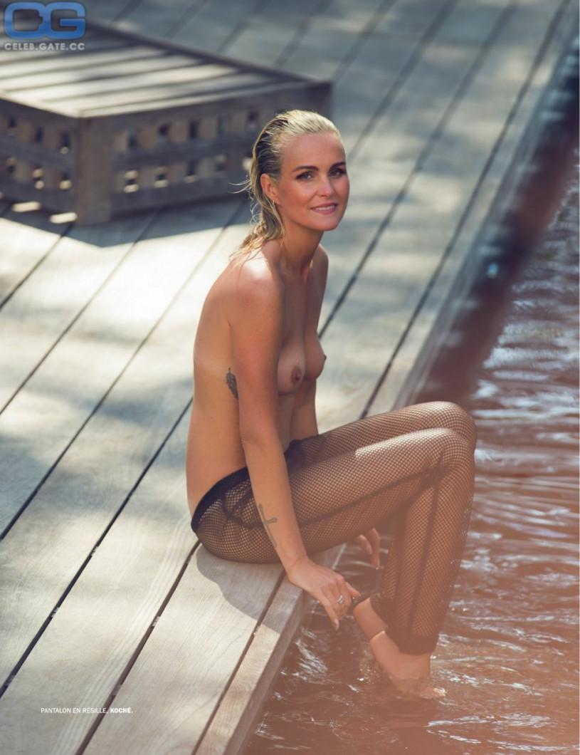 Joy corrigan madison nagle sexy topless pics,Lottie moss and her amazing bikini body Porn pictures Lucy collett nude,Bella hadid sideboob