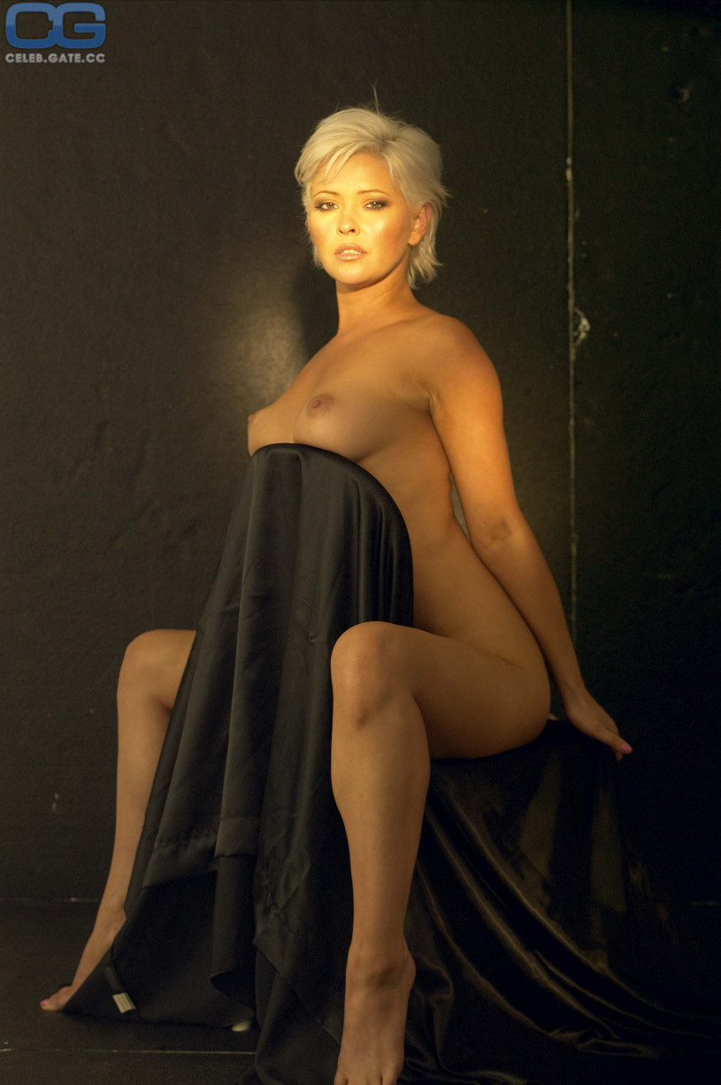 Paris hilton naked fake