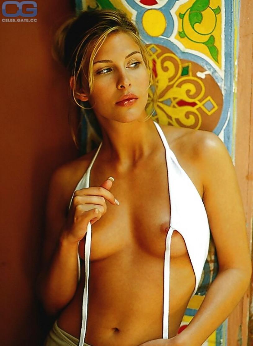 amateur nude thread