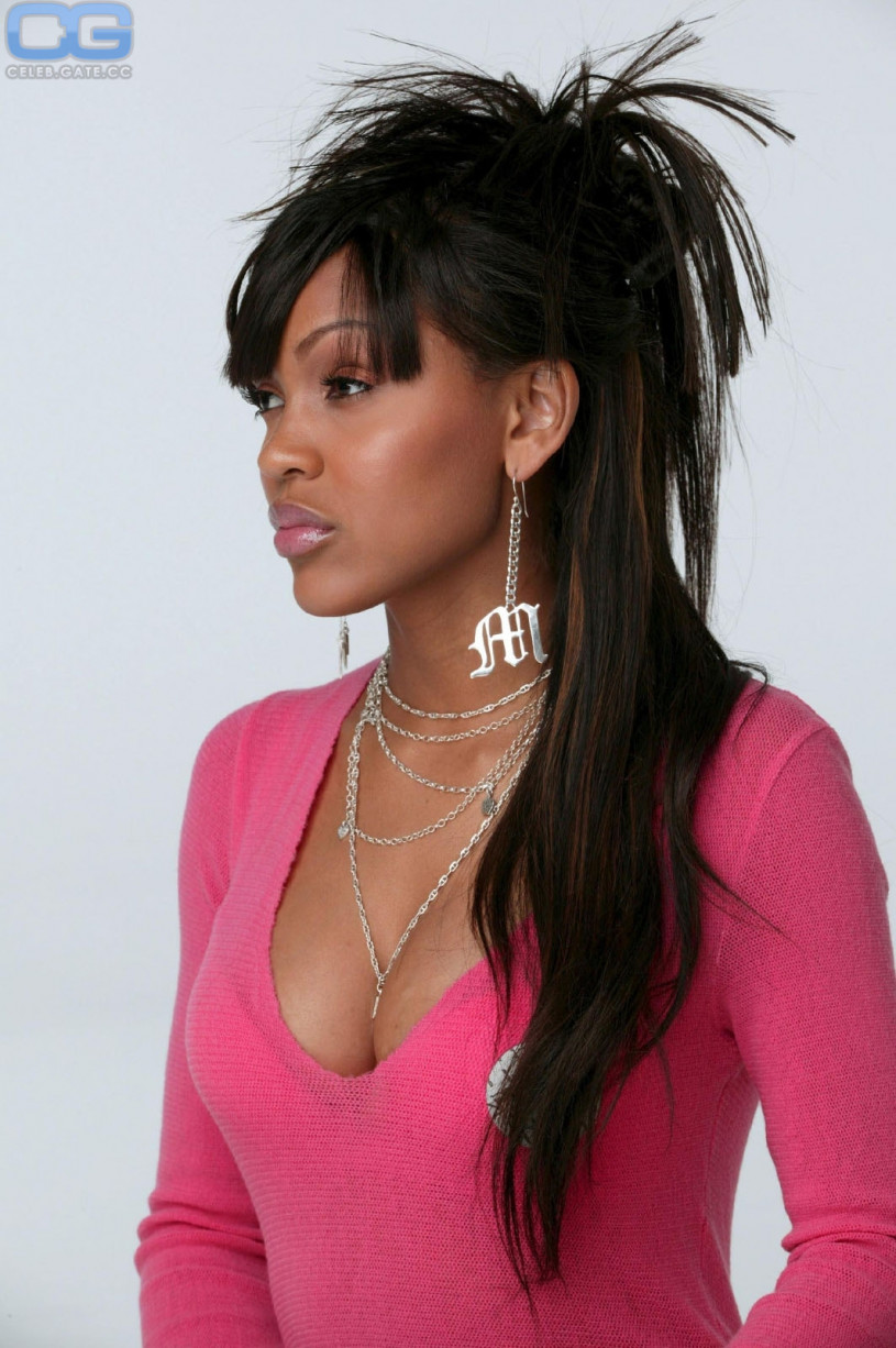 Meagan good naked pictures, thick naked amature milf