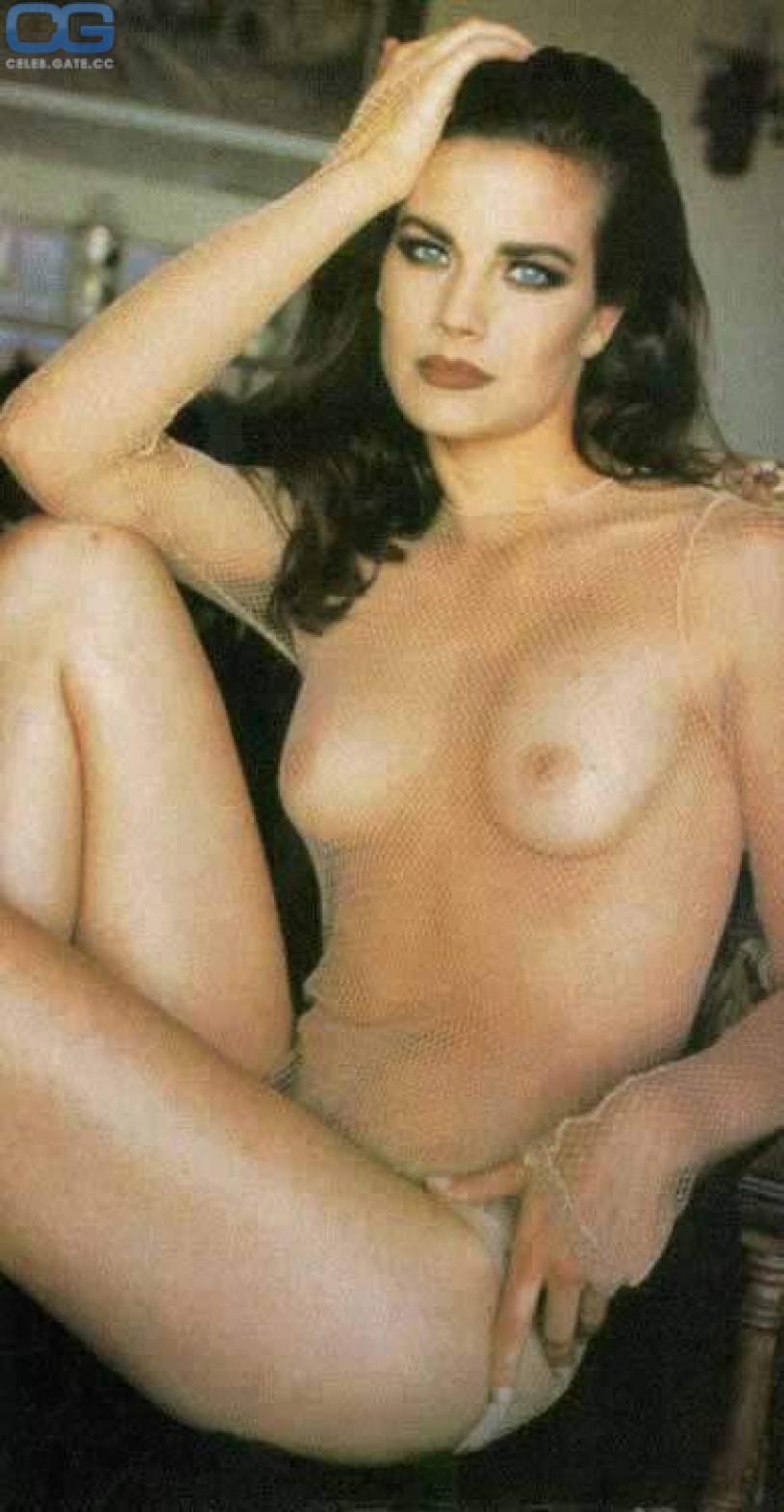 Keira knightley hot porn