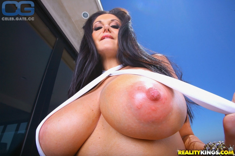 Simply matchless Ava addams nude was and