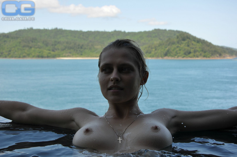 Teresa Palmer Nude, Pictures, Photos, Playboy, Naked -2677