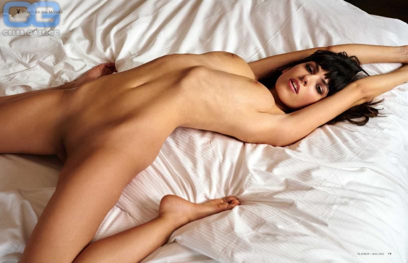 Jaqueline jose nackt Bilder