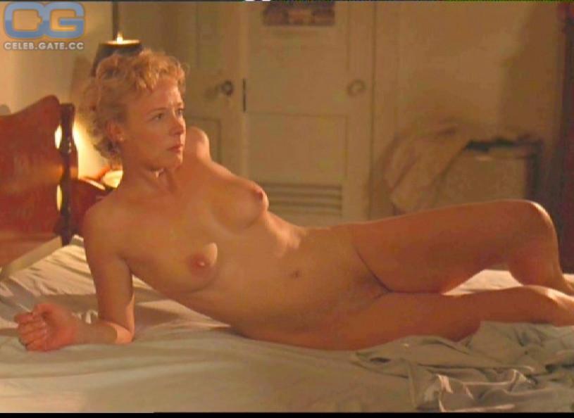 Deutsche Schauspieler Nackt