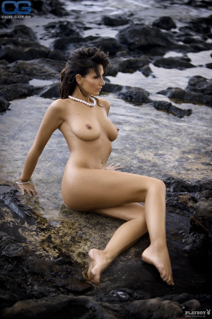 Playboy playmate sarah elizabeth nude