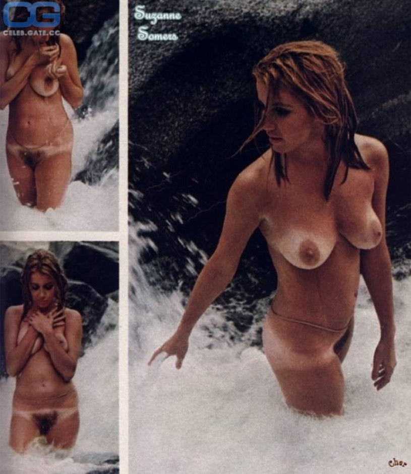 Kate moss nude shoot