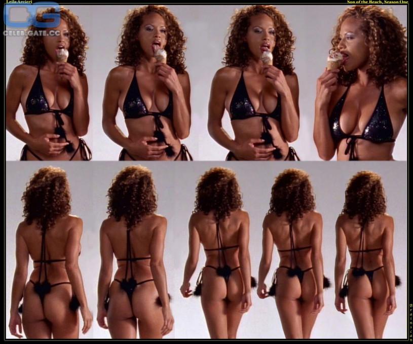 Nude women of illinois
