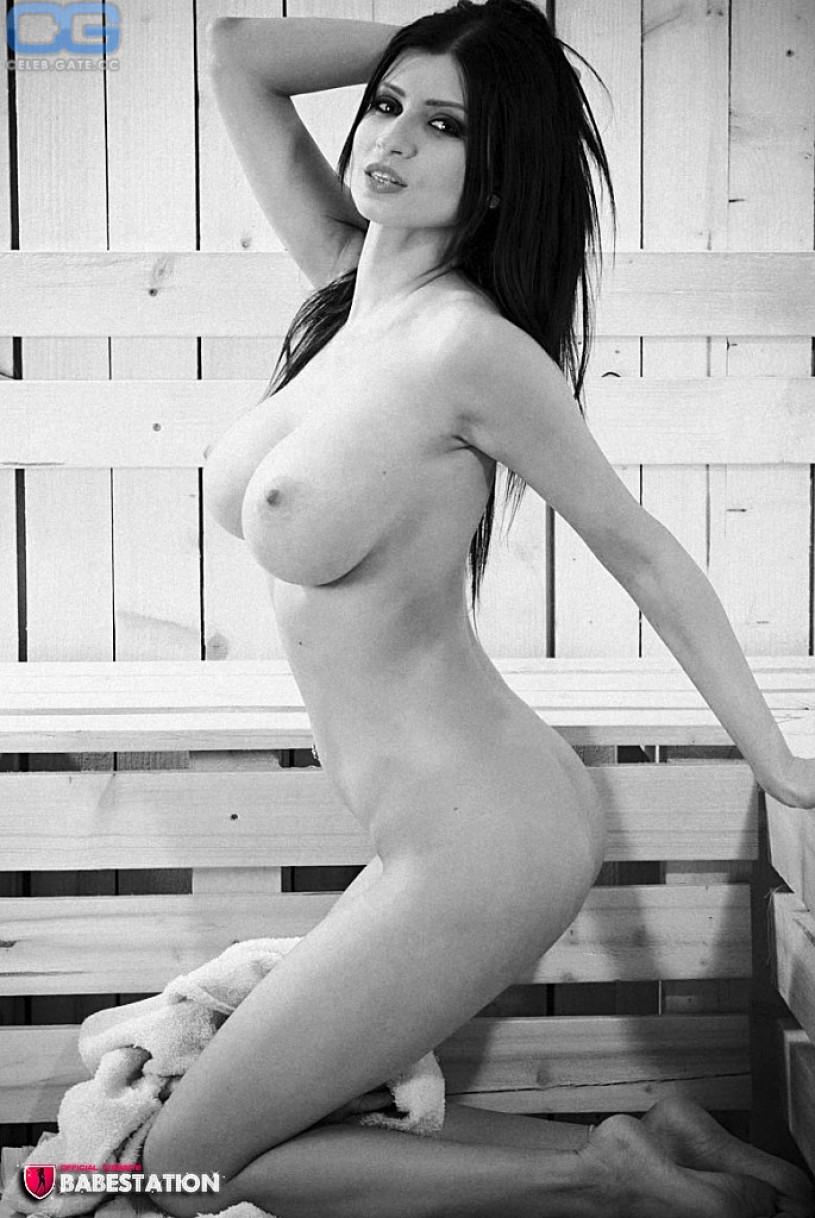 Hardcore anal porn galleries