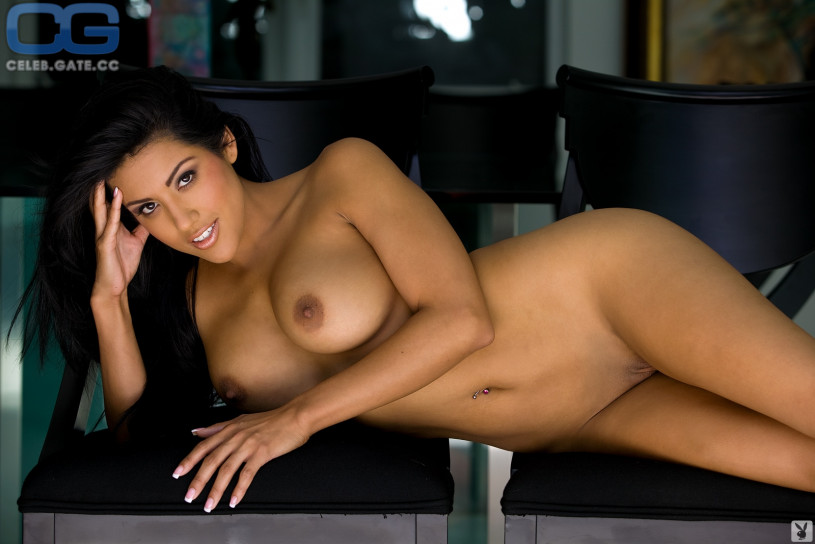 Excellent jessica marie nude consider, that