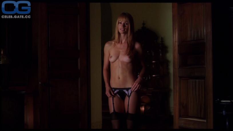 Cameron richardson nude pics