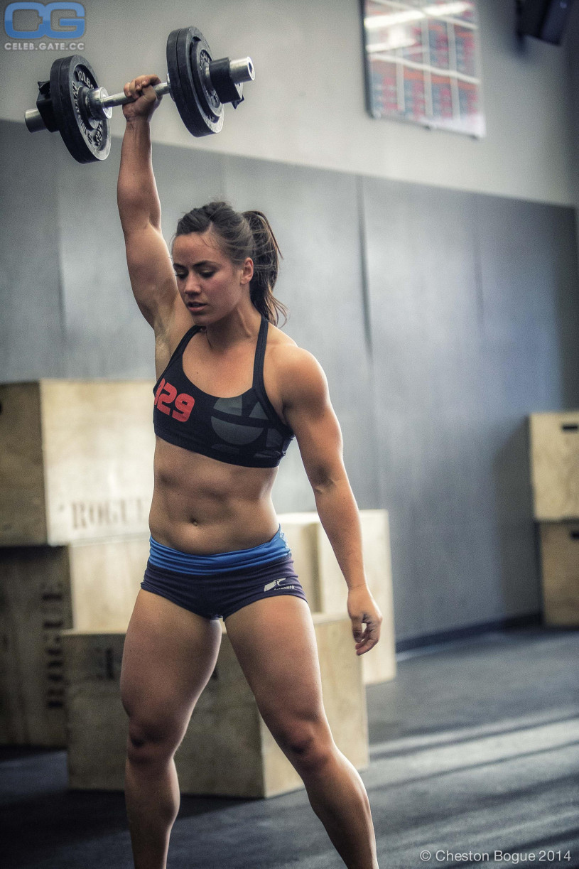 Camille Leblanc Bazinet nude, pictures, photos, Playboy ...