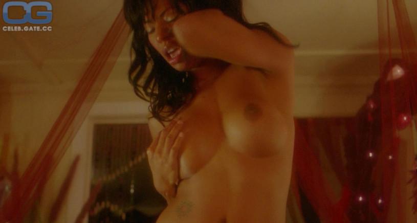 Free live web cam porn milf