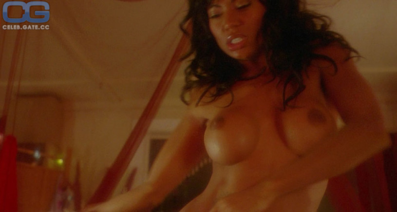 Candace smith sex