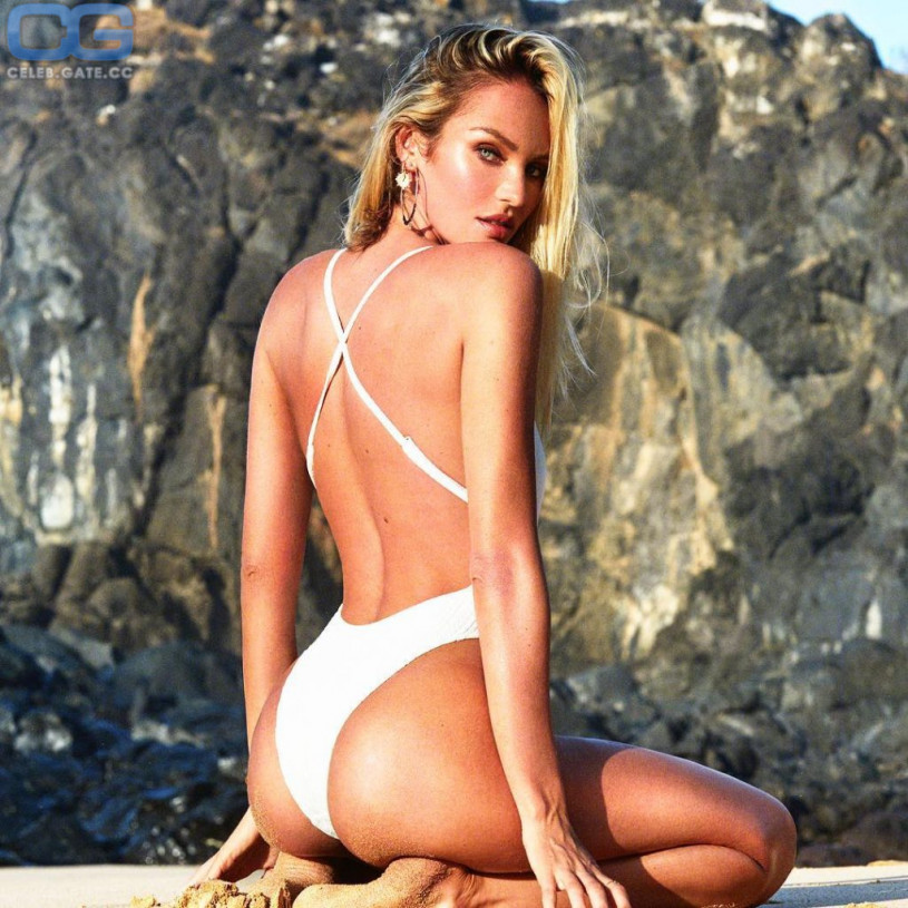 Discussion on this topic: Sarah Butler Moontrap: Target Earth - 2019, the-hottest-candice-swanepoel-nude-photos-ever/