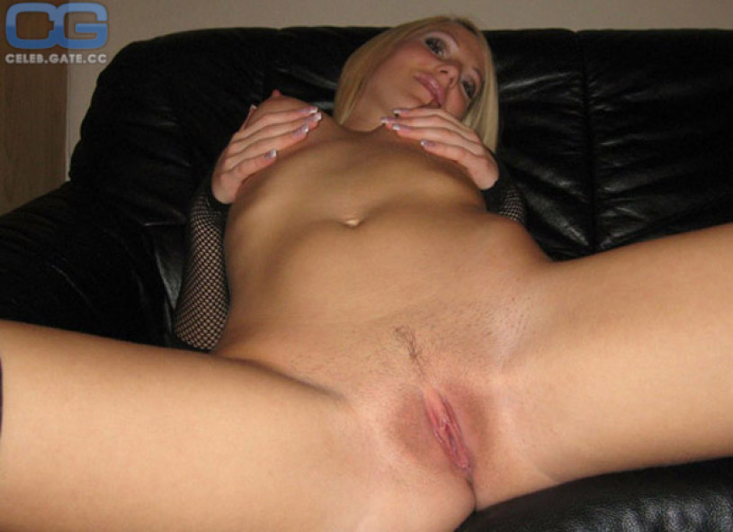 young little female naked