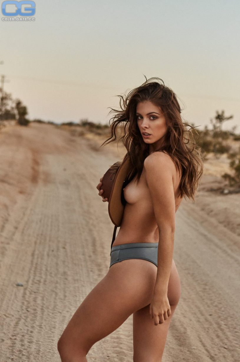 carmella rose nude, pictures, photos, playboy, naked