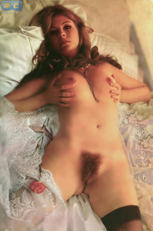 Nancy gribble sex tube