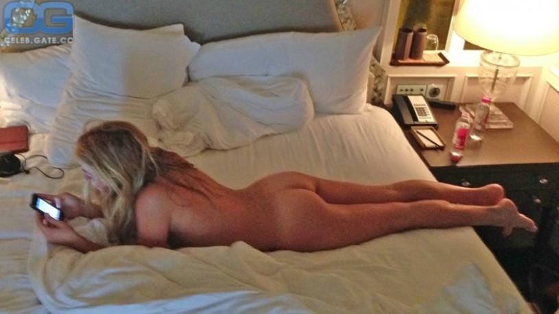 New snoop dogg video sexual seduction