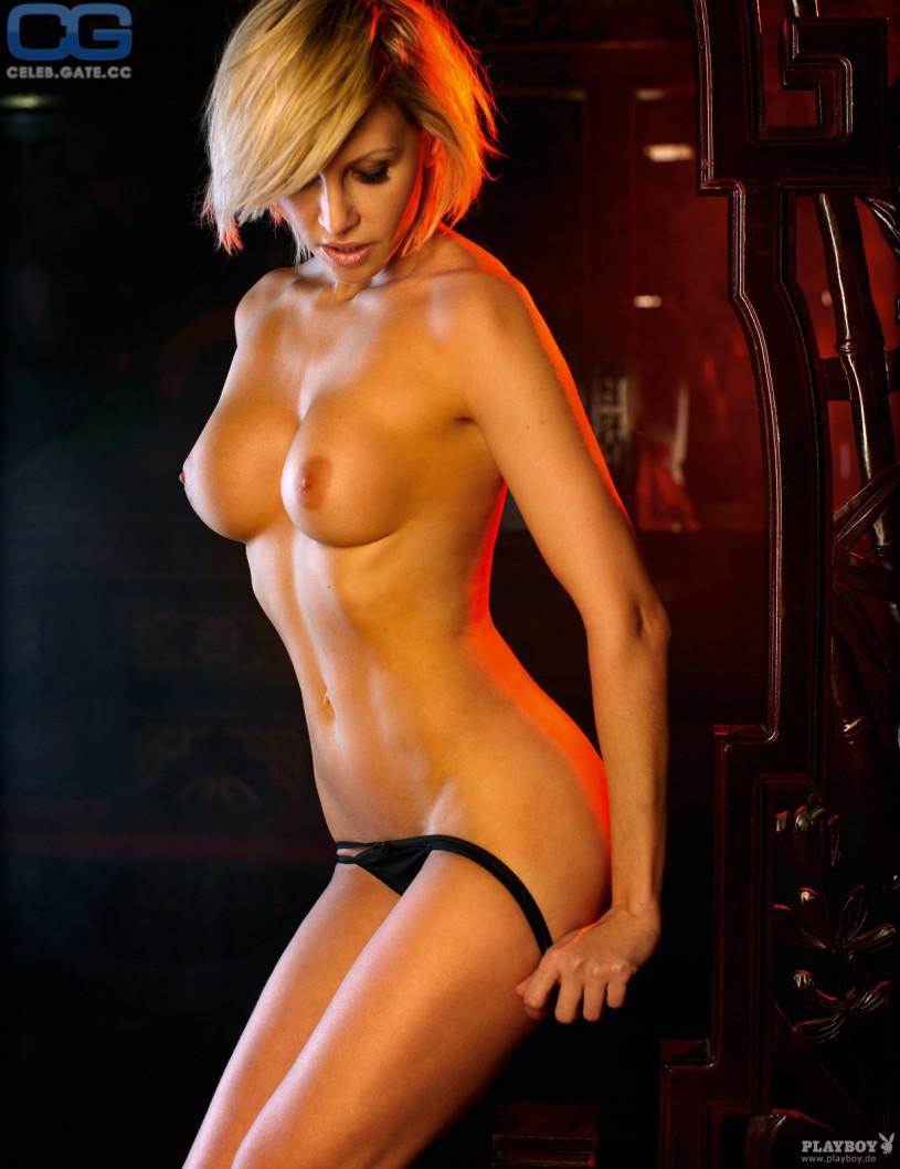 Zimmermann nude cathy
