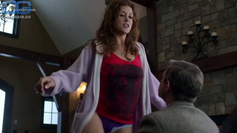Big tit big boob video
