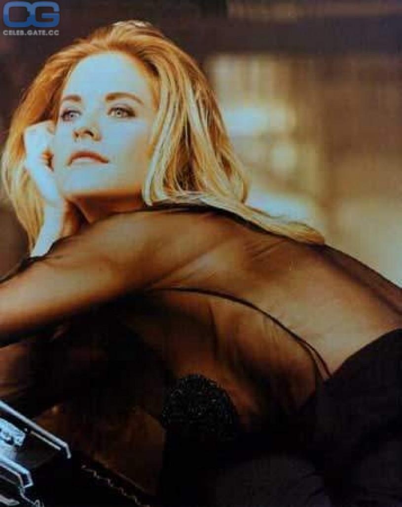 Meg Ryan nackt Bilder