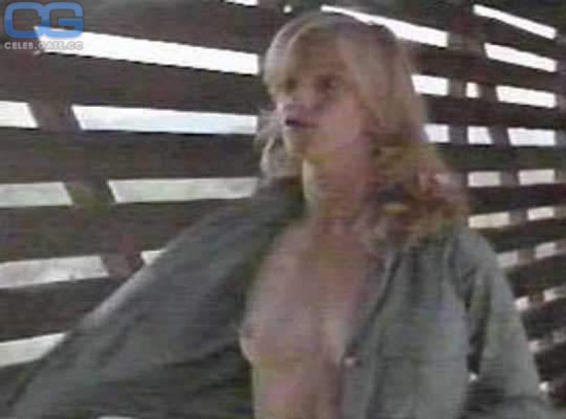 Opinion Sondra locke sondra locke nude improbable