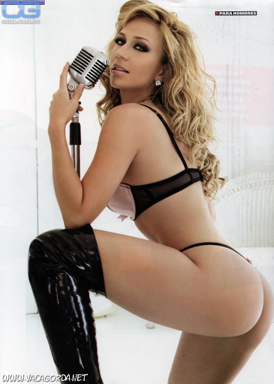 Georgeous nude greek women