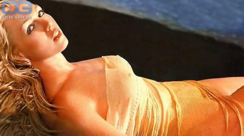 Mallu hot sexy nude having sex