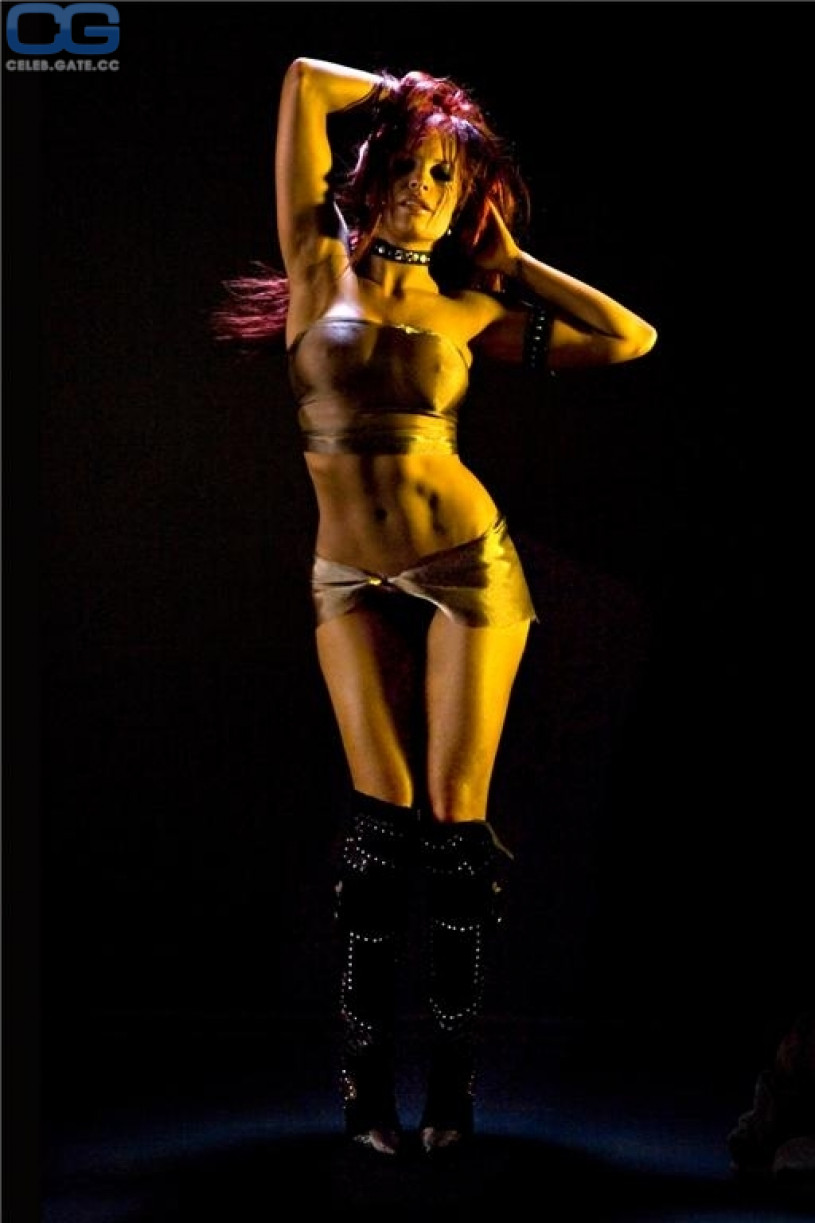 Christy hemme playboy pics