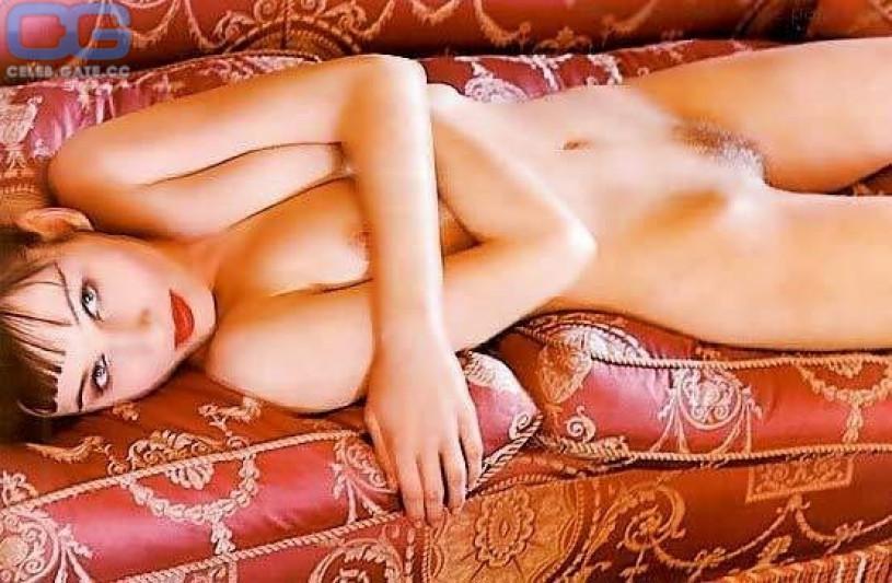 Meret Becker nackt, Nacktbilder, Playboy, Nacktfotos, Fakes, Oben Ohne: http://celeb.gate.cc/de/meret-becker/pictures/25f2cd2a8d.html